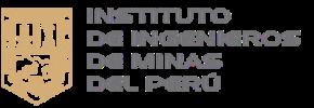Logo Iimp